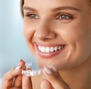 custom teeth whitening, affordable teeth whitening, best teeth whitening